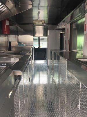 Custom food trucks for Sale in Hialeah, FL