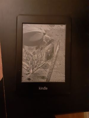 Kindle for Sale in San Marcos, TX