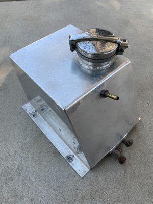 Go kart Gas tank for Sale in Sacramento, CA