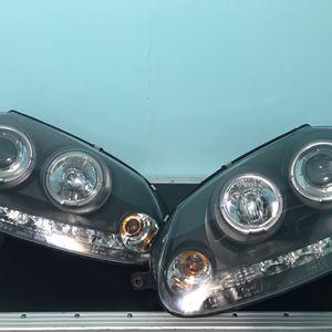 Volkswagen Headlight MK5 for Sale in Providence, RI