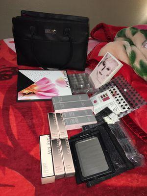 Productos de Mary Kay for Sale in Arlington, TX