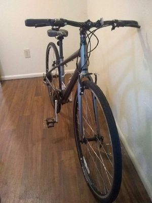 2016 Trek Road Bike for Sale in Salt Lake City, UT