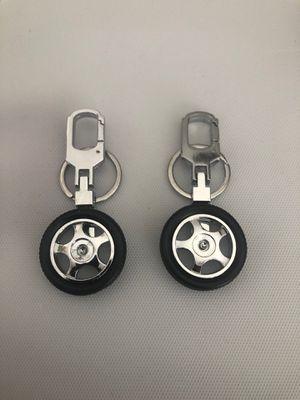 Keychain for Sale in Anaheim, CA