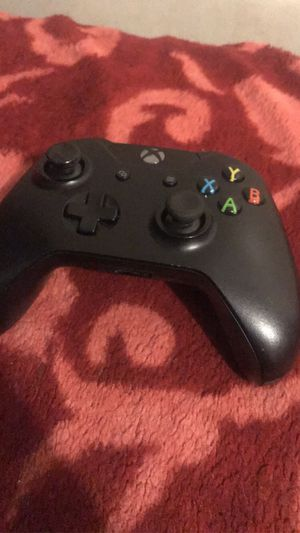 Xbox 1 Controller for Sale in Columbus, OH