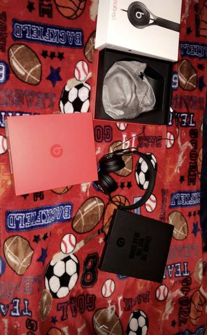 Beats for Sale in Smyrna, TN