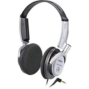 Sony MDR-NC6 Noise Cancelling Headphones for Sale in Portland, OR