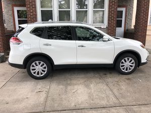 Nissan Rogue 2015 3 ROW for Sale in Brooklyn, NY