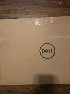 Dell inspiration 15_model 7590 for Sale in San Leandro, CA