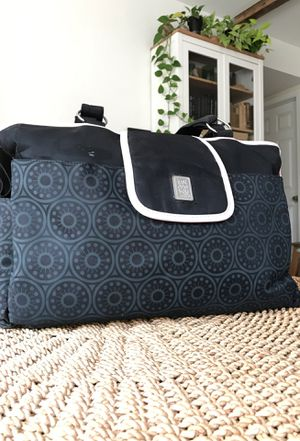 Carter's Diaper bag for Sale in St. Louis, MO
