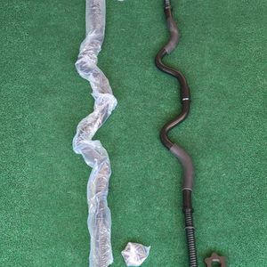 Curl Bars New for Sale in Fountain Valley, CA