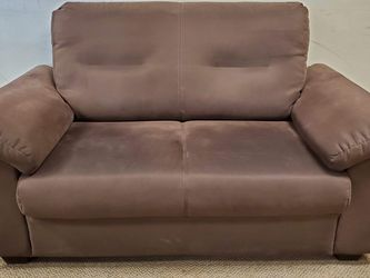 Small IKEA Loveseat for Sale in Denver,  CO