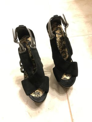Stilettos for Sale in San Angelo, TX