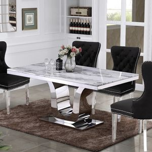 Marble Dining Table Top for Sale in Riverside, CA