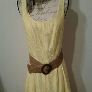 Nine West soft Summer Dress for Sale in West Berlin, NJ