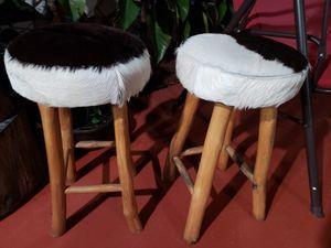 Bar stools for Sale in Miami, FL