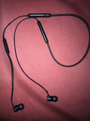 Beats wireless obo for Sale in Portland, OR