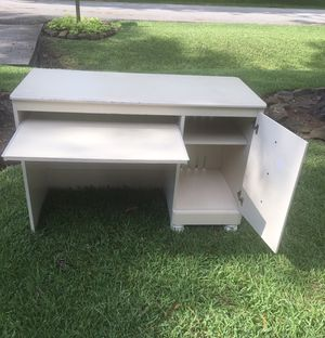 Computer Desk for Sale in Humble, TX