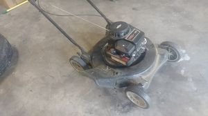 Mower for Sale in Evansville, IN
