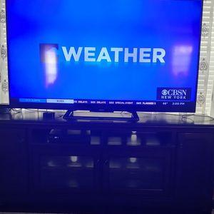 Sony Tv 70 Inch 4k Smart for Sale in Woodbridge, VA