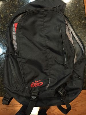 Nike 6.0 gym bag for Sale in Charlotte, NC