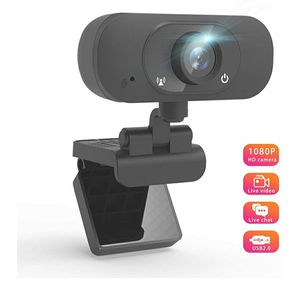 Webcam 1080p for Sale in Columbus, OH
