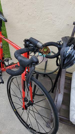 Road bike for Sale in Norwalk, CA