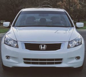 very low miles Honda Accord Well Maintained for Sale in Cedar Rapids, IA