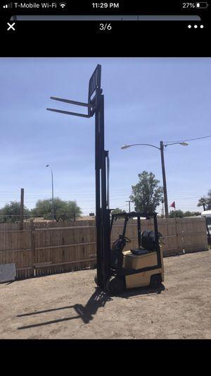 Forklift for Sale in Chandler, AZ