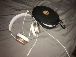 Wireless Solo Beats for Sale in Nashville, TN