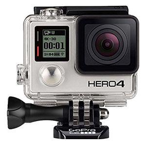 GoPro for Sale in Las Vegas, NV