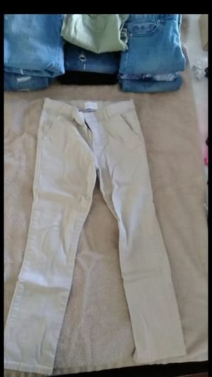 Girls clothing size 8. 8C for Sale in El Monte, CA