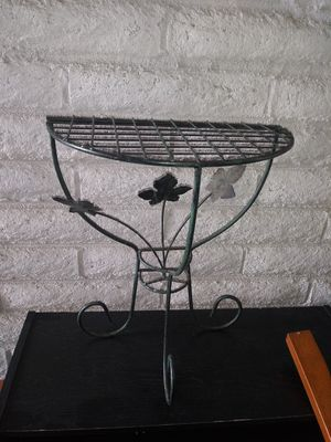 Plant holder for Sale in Aurora, CO