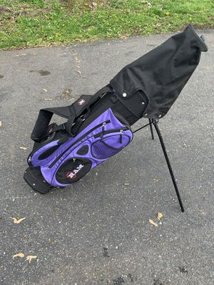 Young Girls Golf Clubs for Sale in Bowie, MD