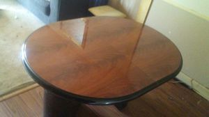 Nice Dining/Kitchen room table for Sale in Reynoldsburg, OH