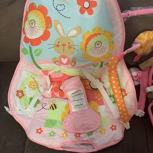 Fisher Price Bouncer for Sale in Phoenix, AZ