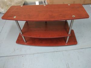 Tv Stand for Sale in High Point, NC