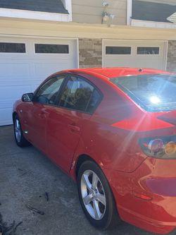 Mazda 3 for Sale in Marietta,  GA