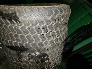 Lawn mower tires ATV tires zero-turn tires golf cart tires for Sale in Jacksonville, FL