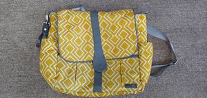 Diaper Bag for Sale in North Richland Hills, TX