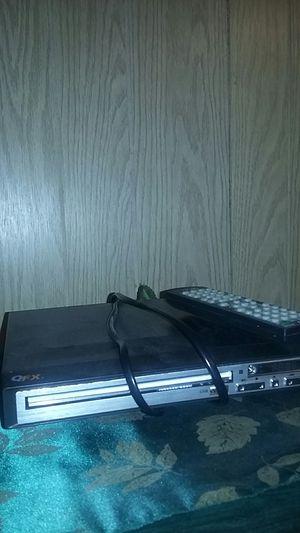 Blu-Ray dvd player for Sale in Philadelphia, PA