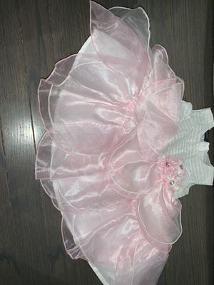 Baby girl dress 9-12 months for Sale in Cicero, IL