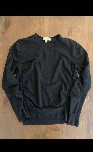 burberry sweater for Sale in Phoenix, AZ