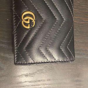 Gucci Wallet for Sale in Glendale, AZ