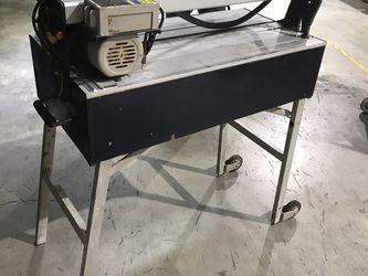 Máquina De Cortar Marmol for Sale in Doral,  FL