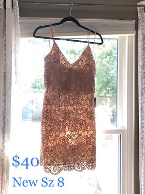 Prom and Homecoming Dresses for Sale in Nashville, TN