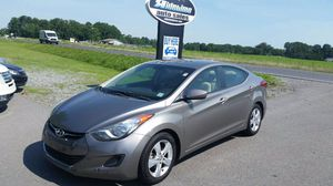 2013 Hyundai Elantra for Sale in Princeton, NC