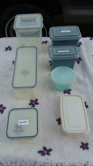🐌Storage Containers 🦋 for Sale in Ontario, CA