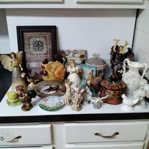 Twenty-one Item Sale . for Sale in Loganville, GA