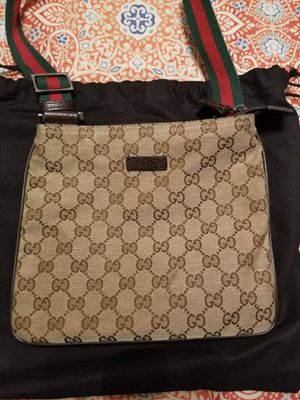 Gucci Cross Body Purse for Sale in Richardson, TX