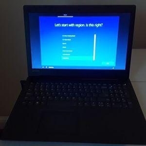 Lenovo Ideapad 330-ARR for Sale in Denham Springs, LA